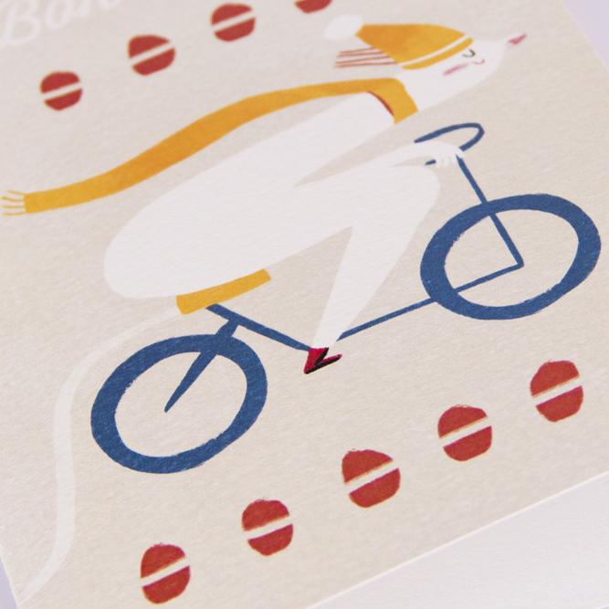 postals7web1000